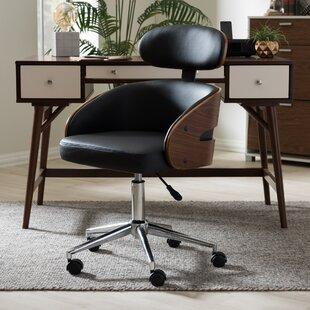 Brydon Task Chair