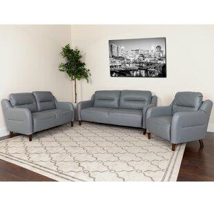 https://secure.img1-fg.wfcdn.com/im/37098643/resize-h310-w310%5Ecompr-r85/7676/76763540/velazquez-upholstered-bustle-back-3-piece-living-room-set.jpg