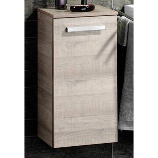 A-Vero 35 X 69 Cm Cabinet By Fackelmann