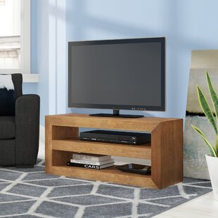 Review TV Stand For TVs Up To 40