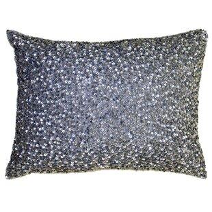 Ice Crush Boudoir Pillow