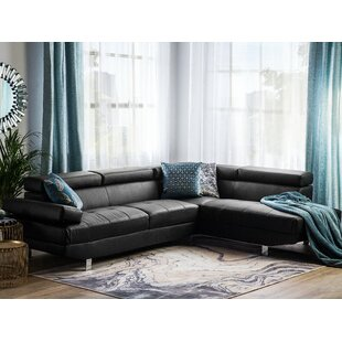 Orren Ellis Deeanna Sectional