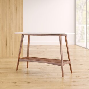 Arlo Console Table by Modern Rustic Interiors