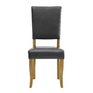 Renay Upholstered Dining Chair (Set of 2)..