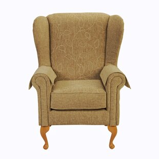 single sofa chair wayfair co uk