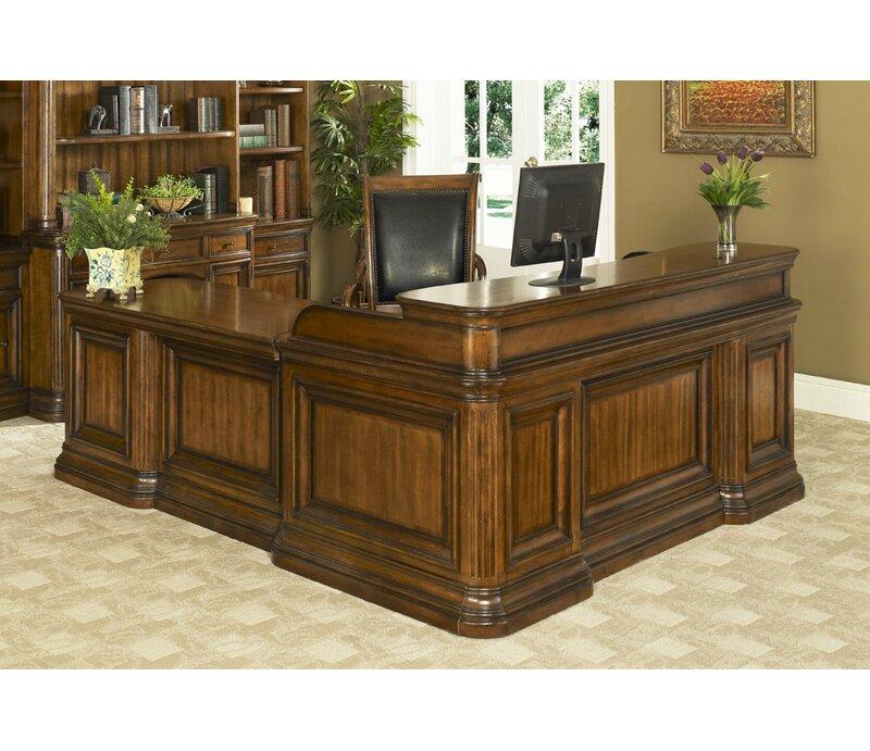 Phenomenal Winsome L Shape Executive Desk Download Free Architecture Designs Itiscsunscenecom