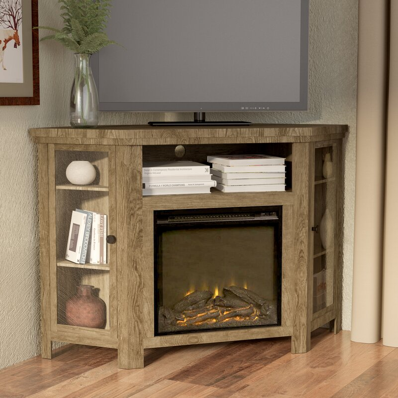 Surprising Best Electric Fireplace Tv Stand Top 10 Expert Reviews Download Free Architecture Designs Estepponolmadebymaigaardcom