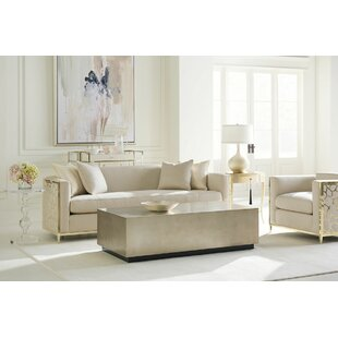 Luxury Living Room Sets Perigold