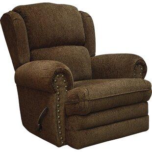 Bataan Armchair