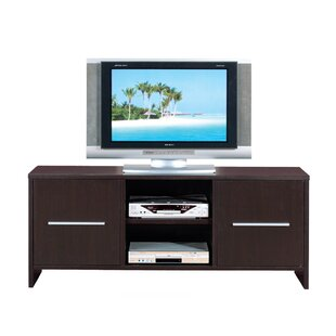 Find for Moye TV Stand for TVs up to 60 By Latitude Run