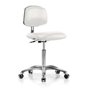 Task Chair by Perch Chairs & Stools Spacial Price