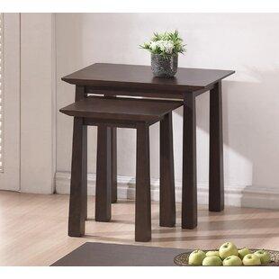 Millie Coffee Table Set
