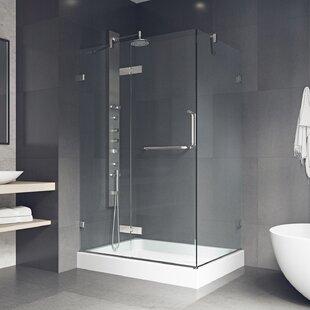 VIGO Shower 38.313