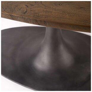 Corrigan Studio Aviana Dining Table