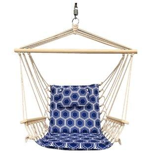 Freeport Park Naswith Hammock Chair