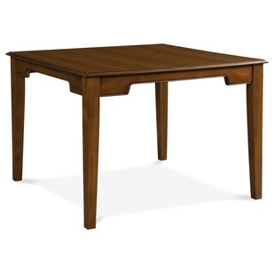 Mcdonald Dining Table Fairfield Chair