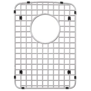 Sink Grids Youu0027ll Love | Wayfair