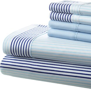 Islam Sheet Set