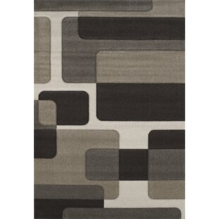 Affordable Townshend Multi Sonar Rug By United Weavers of America