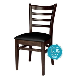 Carole Upholstered Dining Chair