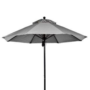 Frankford Umbrellas 7.5' Market Umbrella