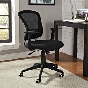 Compare & Buy Poise Mesh Task Chair by Modway Reviews (2019) & Buyer's Guide