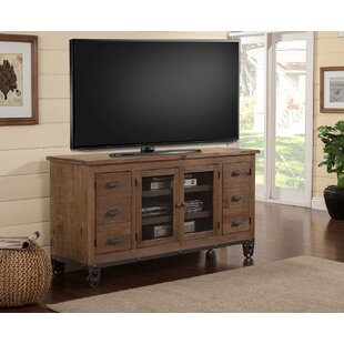 Pontius TV Stand by Williston Forge