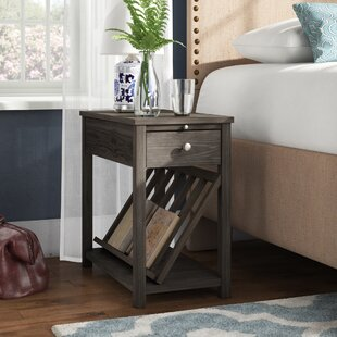 Adelaide End Table