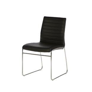 Beatrix Guest Chair