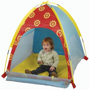 Pacific Play Tents Sunburs..