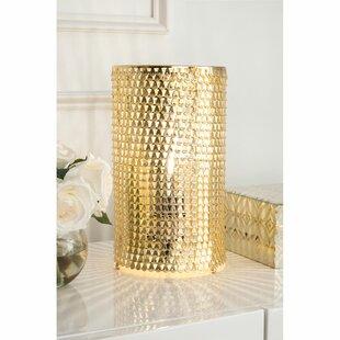 Kiefer Metal 11 Novelty Lamp