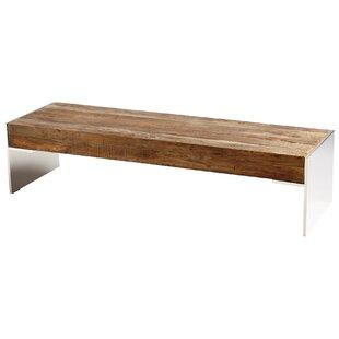 Cyan Design Silverton Coffee Table