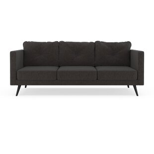 Croley Sofa