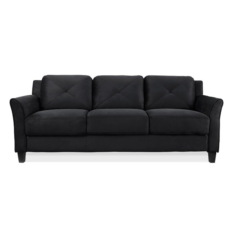 Zipcode Design Ibiza Sofa Amp Reviews Wayfair
