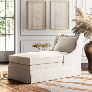 Bargain Chaise Lounge by Gabby