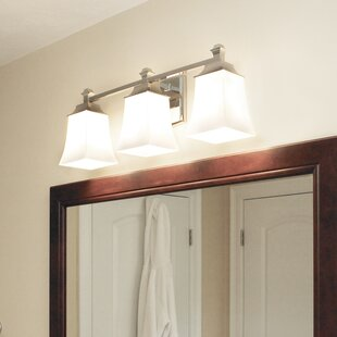 Kody 3-Light Vanity Light ..