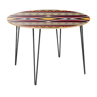 Callister Dining Table by Wrought Studio Cheap