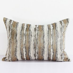 Luxury Chenille Pillow Cover