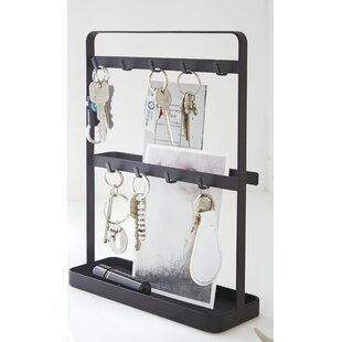 Cheap Price Smart Key Hook Stand
