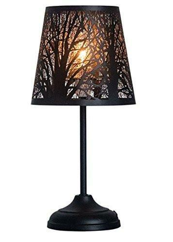 Earline 15 table lamp