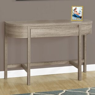 Review Manda Console Table By Monarch Specialties Inc.