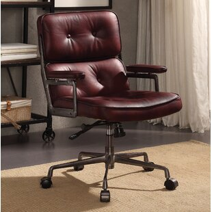 Demarcus Task Chair