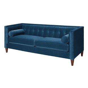https://secure.img1-fg.wfcdn.com/im/37152174/resize-h310-w310%5Ecompr-r85/7028/70288864/harcourt-tuxedo-chesterfield-sofa.jpg