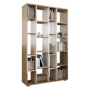 Zulma Bookcase By Ebern Designs