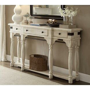 Affordable LaShun Console Table ByBirch Lane™