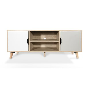 Killingsworth TV Stand For TVs Up To 55