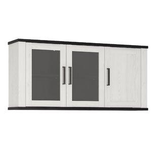 Hängeschrank Provence von Home Loft Concept