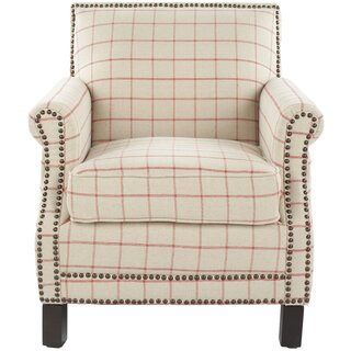 Aranza Armchair by Gracie Oaks SKU:CA242085 Buy