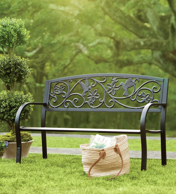 Good Metal Garden Table And Chairs Part - 13: Default_name