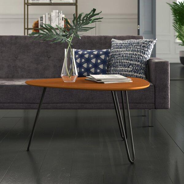 Living Room Furniture We Furniture 32 Walnut Wood Mid Century